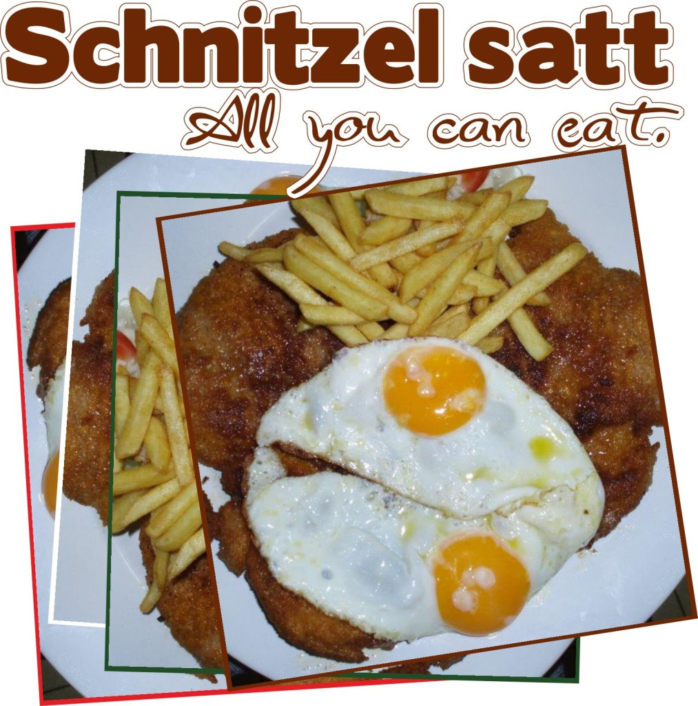 Schnitzel-satt_all you can eat